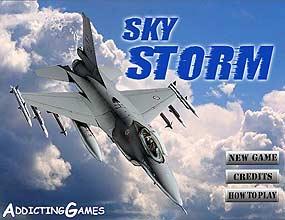 Fly like a Bird, Sting like a 500 lb Bomb!